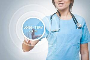 Emerging New Trends of Long-Term Care Software Market by Key