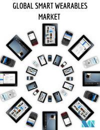 Smart Wearable Market