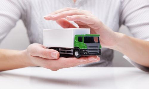 Global Logistics Insurance Market