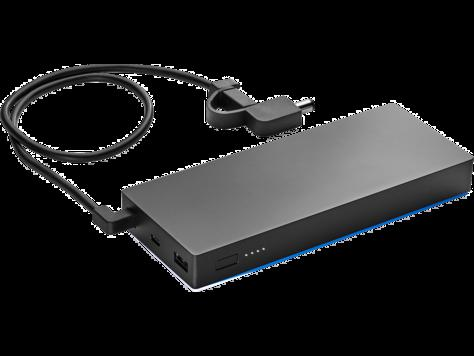 Power Bank Market Growth Trends by Company: Samsung Electronics