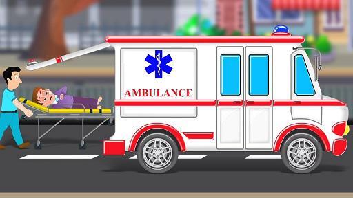 Ambulance Market