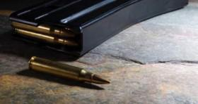 A Million New Jersey Gun Owners Ignore State's Magazine Ban!