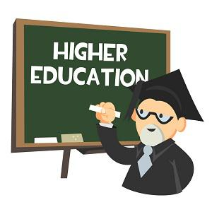 Future Growth of Higher Education M-Learning Market by Top Key