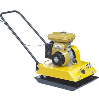 Global Plate Compactor Market to Witness a Pronounce Growth