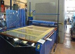 Glass Tempering System Market