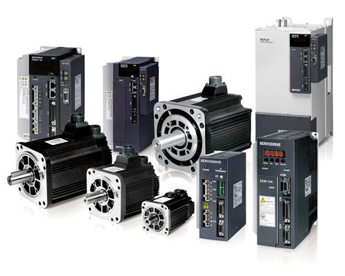 Global Motion Control Drive Market to Witness a Pronounce Growth