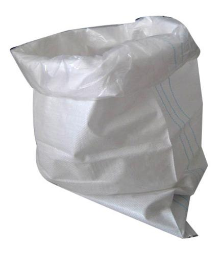 Polypropylene Woven Bags and Sacks Market Size, Share,