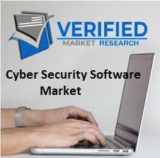 Cyber Security Software Market Analysis and Growth 2018 – 2025