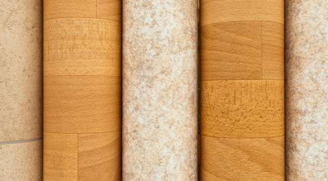 Vinyl Flooring Plasticizers Market to Witness Robust Expansion