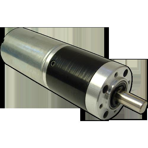 Global Planetary Gearmotors Market Expected to Witness