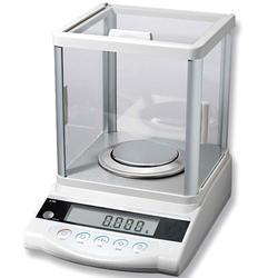 Global Precision Balance Market Expected to Witness