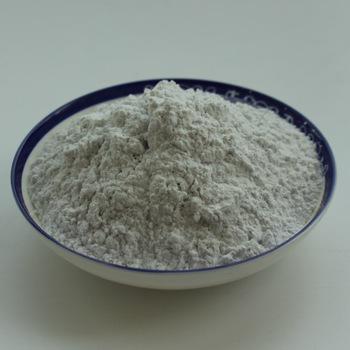Potassium Aluminum Fluoride Market Size, Share, Development