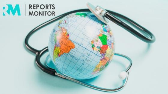 Medical Imaging Information SystemMarket