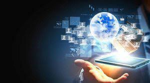 Profitable Business with trending technology Online K-12