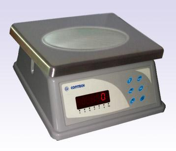 Tabletop Scales Market to Witness Robust Expansion by 2023