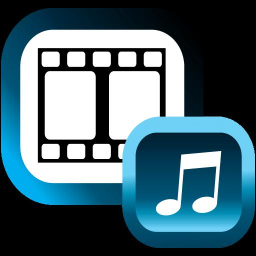 Music and Video Market Is Booming Worldwide | Alesis, Korg, JVC,