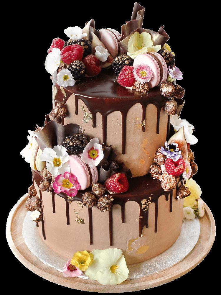 Cakes Market Touching Impressive Growth| Kraft Foods, Nestle,