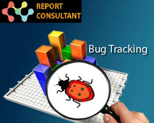 Bug Tracking System Market Rapidly Integrating Innovative