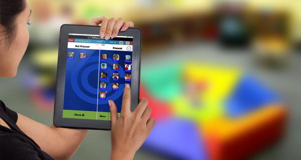 Childcare Software Market Research Report