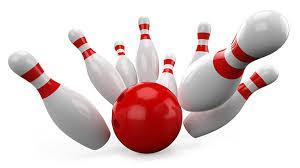 Bowling Pins Market