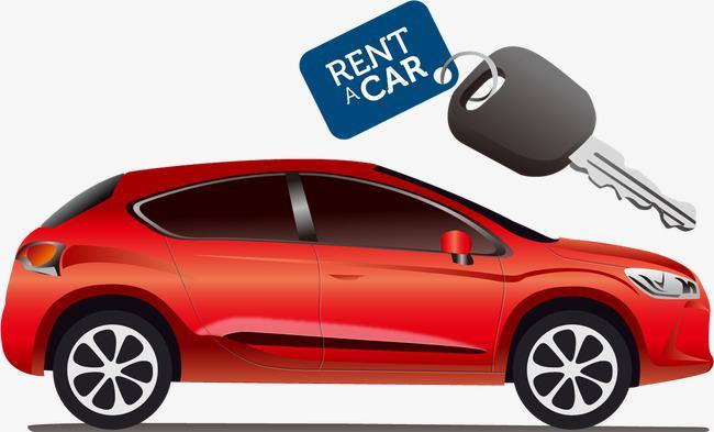 Self-drive Car Rental Market Research Report