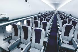 Aerospace Interior Adhesive Market