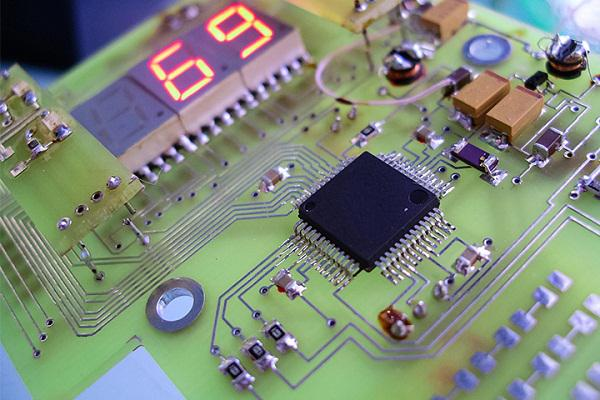 Analog-to-Digital Converters Market Predicted to Cross