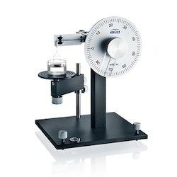 Surface Tension Meters Market Size, Share, Development by 2023