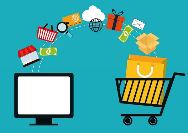 Digital Commerce Platform Market Upcoming Growth by Top Key