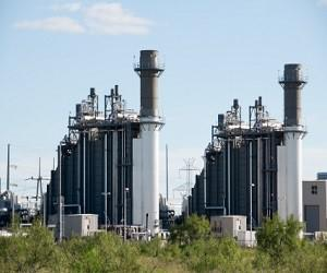 Global Combined Heat and Power CHP Systems Market