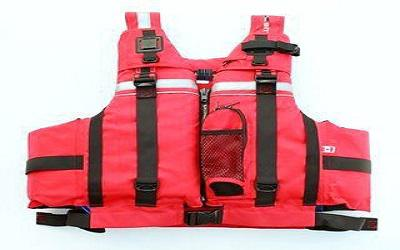 Global Marine Search and Rescue Equipment Market