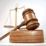 Global Legal Process Outsourcing Market Emerging Trends