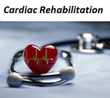 Cardiac Rehabilitation Market