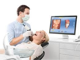 Intraoral Scanners Market Research Report by Leading Key