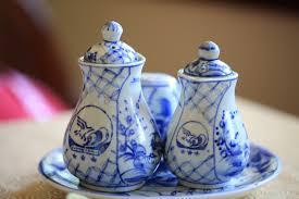 Monolithic Ceramics Market