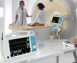 MRI Compatible Patient Monitoring System Market Research