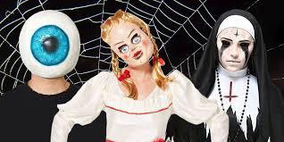 Halloween Costumes Market 2019 Outlook by Companys Rubie\u0027s,