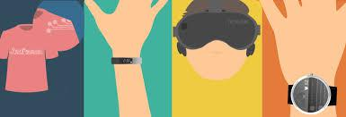 Wearable Technology Ecosystem
