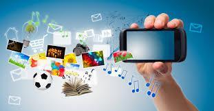 Multimedia Mobile Phone Market