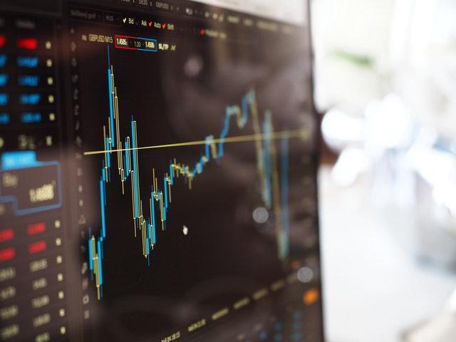Flex Class Edustars STO Blockchain Contract Goes Live