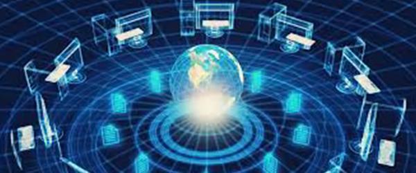 Kuwait Telecoms Market 2018-2023