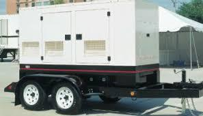 Global Power Rental Systems Market 2018-2025 Growth Analysis
