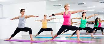 Global Gym and Health Clubs Market Size, Share, Future,