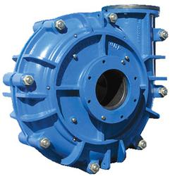 Global Horizontal Slurry Pumps Market Expected to Witness