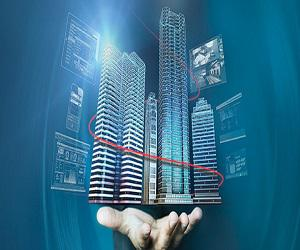 Global Integrated Building Management Systems Market