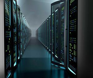 Global Intelligent Platform Management Interface Market