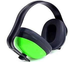 Global Intelligent Hearing Protection Devices Market