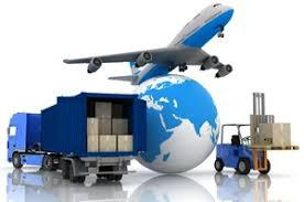 Transportation Management Software Market
