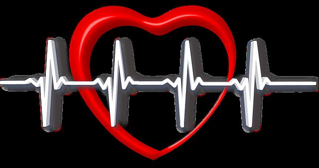 Atrial Fibrillation Device Market By Surgical type ( Catheter