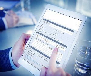 Global Insurance Software Market